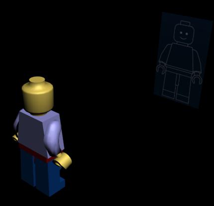 Legomand1.png