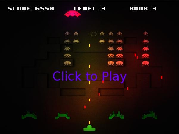 Spaceinvaders.png