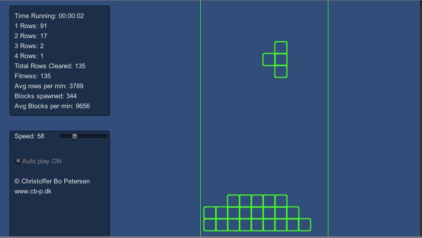 tetris-unity-2.png